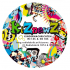 Kiznewz Logo