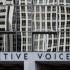 Jeder hat eine Stimme